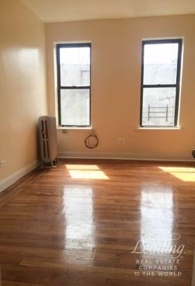 330 Troy Avenue 2, Brooklyn, NY - USA (photo 2)