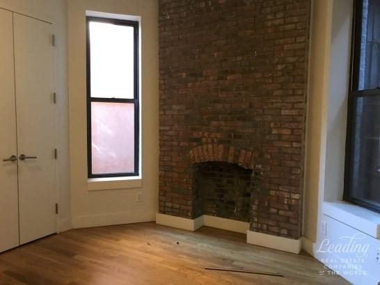 30 Claver Place If, Brooklyn, NY - USA (photo 2)