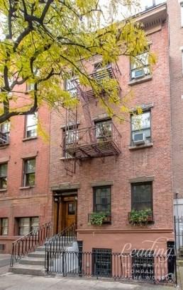 134 Sullivan Street, New York, NY - USA (photo 5)