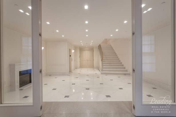 18 East 73rd Street, New York, NY - USA (photo 3)
