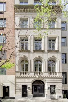 18 East 74th Street, New York, NY - USA (photo 1)