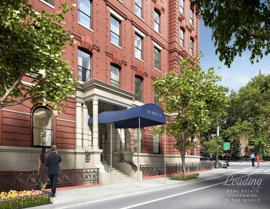 101 West 78th Street 6c, New York, NY - USA (photo 5)