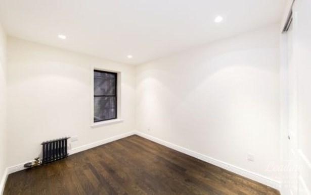 36 Linden Street B4, Brooklyn, NY - USA (photo 2)