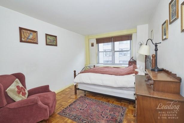301 East 22nd Street 11k, New York, NY - USA (photo 3)