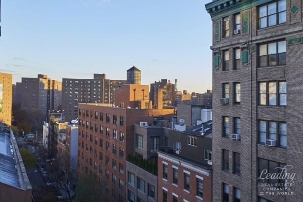 301 East 22nd Street 11k, New York, NY - USA (photo 5)
