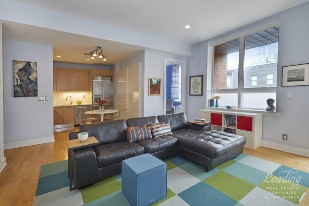 364 Saint Marks Avenue 2b, Brooklyn, NY - USA (photo 2)