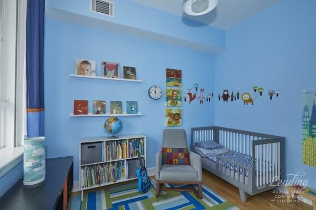 364 Saint Marks Avenue 2b, Brooklyn, NY - USA (photo 5)