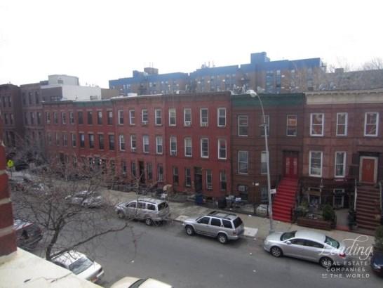 555 Quincy St 3c, Brooklyn, NY - USA (photo 4)
