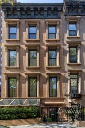 180 East 95th Street, New York, NY - USA (photo 1)