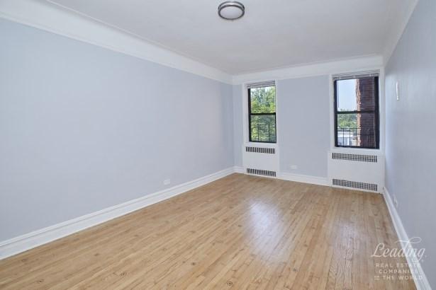 50 Lefferts Avenue 4r, Brooklyn, NY - USA (photo 4)