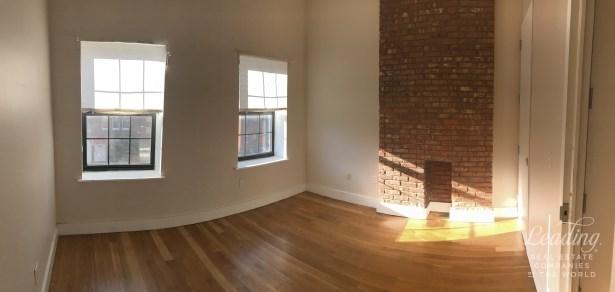 299 Throop Avenue 6, Brooklyn, NY - USA (photo 3)