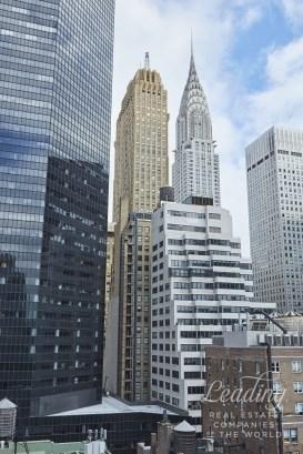 77 Park Avenue 15f, New York, NY - USA (photo 5)