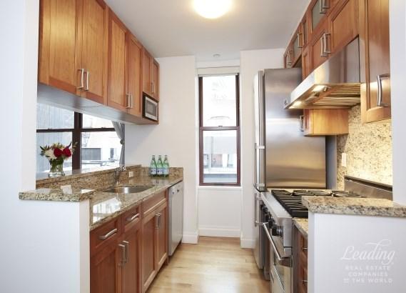 21 South William Street 6a, New York, NY - USA (photo 2)