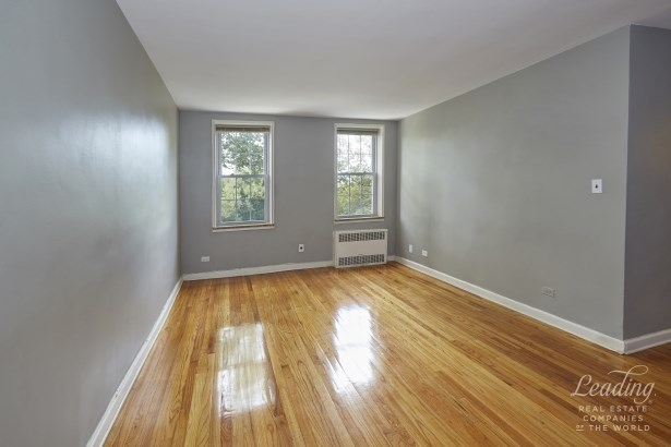 6665 Colonial Road 4e, Brooklyn, NY - USA (photo 1)