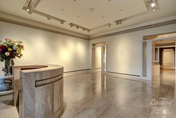 11 East 70th Street Gallery, New York, NY - USA (photo 3)