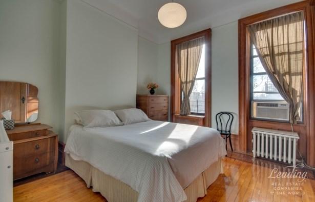 126 Greene Avenue 3e, Brooklyn, NY - USA (photo 3)