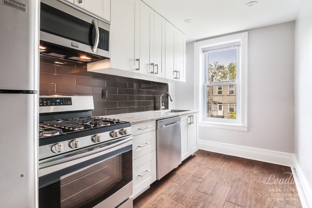 199 Lefferts Avenue 2, Brooklyn, NY - USA (photo 1)