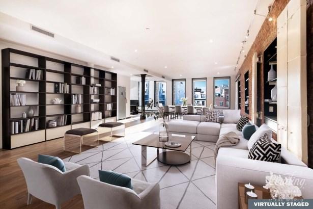 50 Bond Street 3flr, New York, NY - USA (photo 1)