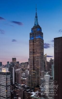 11 East 29th Street, New York, NY - USA (photo 2)