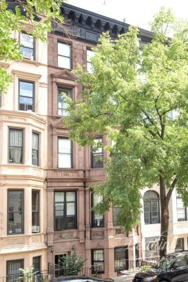 43 West 75th Street, New York, NY - USA (photo 1)