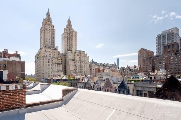 43 West 75th Street, New York, NY - USA (photo 4)