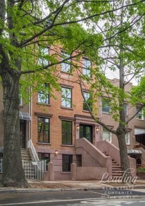 546 Clinton Street 1, Brooklyn, NY - USA (photo 1)