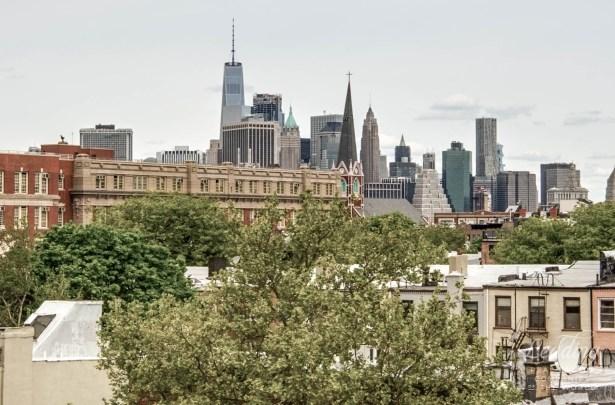 546 Clinton Street 1, Brooklyn, NY - USA (photo 2)