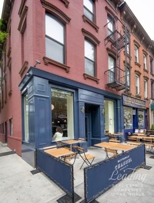 546 Clinton Street 1, Brooklyn, NY - USA (photo 3)