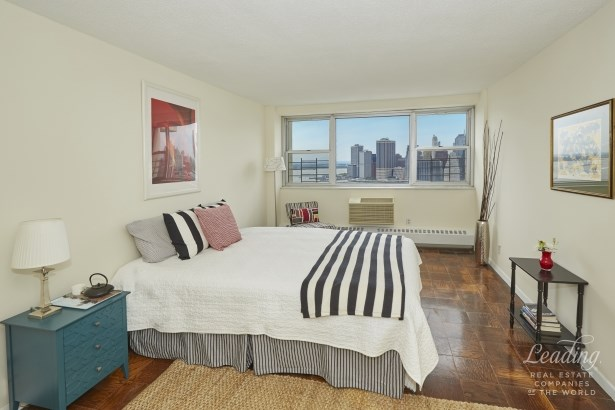 75 Henry Street 30a, Brooklyn Heights, NY - USA (photo 5)