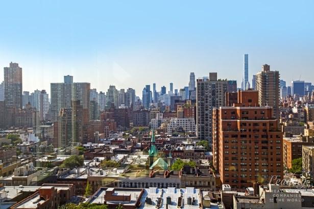 205 East 85th Street, New York, NY - USA (photo 3)