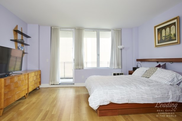 129 West 123rd Street 3, New York, NY - USA (photo 5)