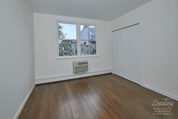 158 Sackett Street 3a, Brooklyn, NY - USA (photo 4)