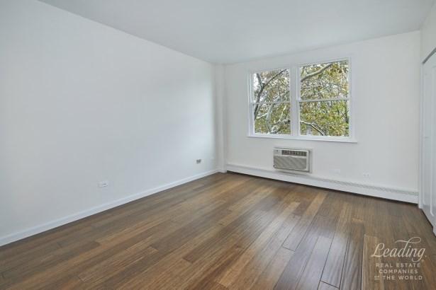 158 Sackett Street 3a, Brooklyn, NY - USA (photo 5)