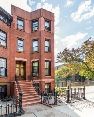 58 Bainbridge Street, Brooklyn, NY - USA (photo 1)