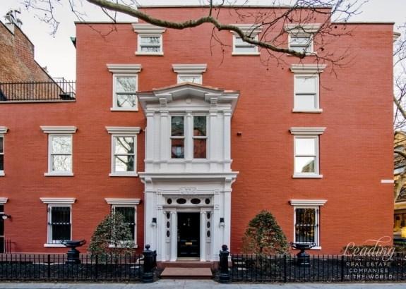 2 Sidney Place, Brooklyn, NY - USA (photo 1)
