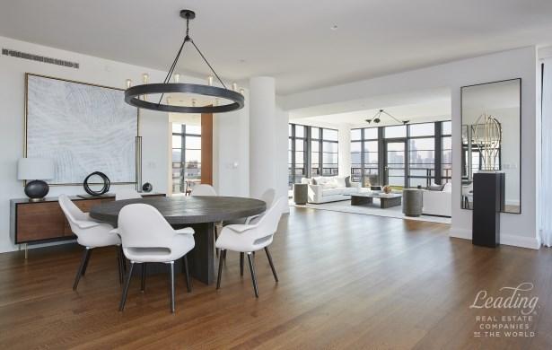 150 Charles Street 6bs, New York, NY - USA (photo 3)