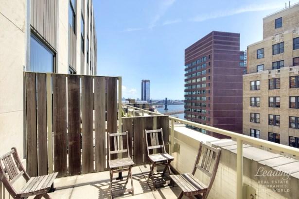 99 John Street 2305, New York, NY - USA (photo 2)