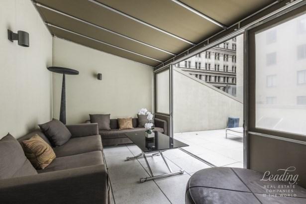 55 Wall Street Ph904, New York, NY - USA (photo 3)