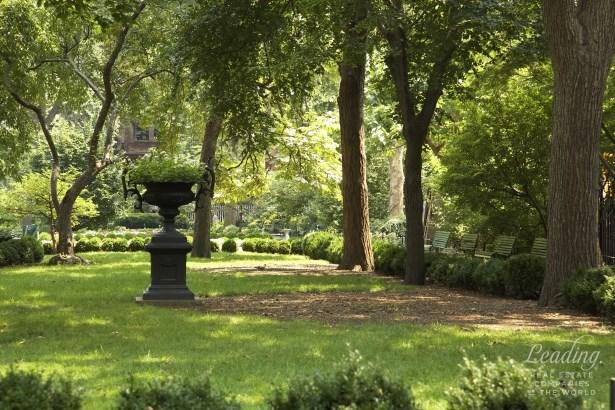 60 Gramercy Park 2lm, New York, NY - USA (photo 1)