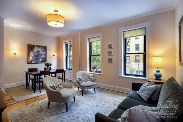 254 West 25th Street 2b, Chelsea, NY - USA (photo 1)