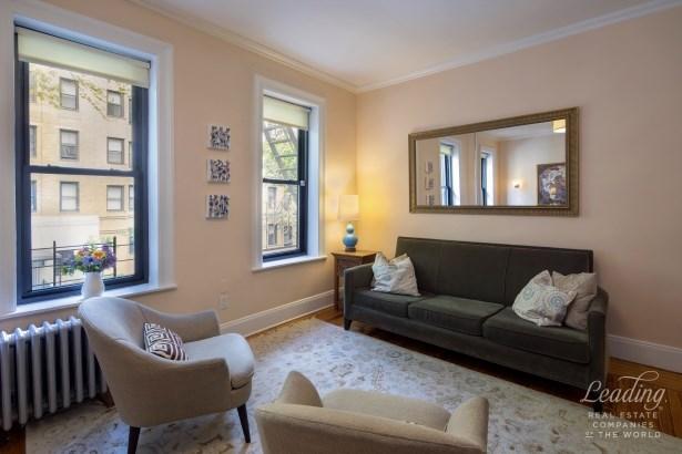 254 West 25th Street 2b, Chelsea, NY - USA (photo 3)