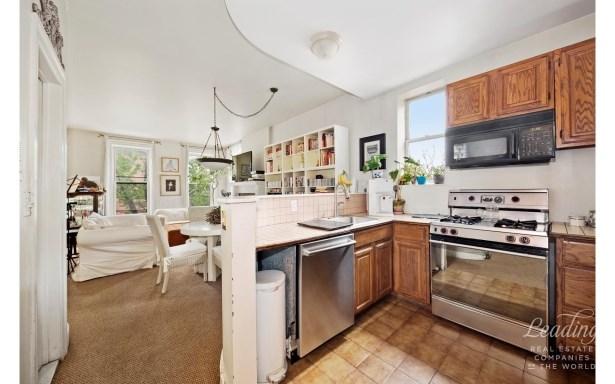 101 Greene Avenue Triplex, Brooklyn, NY - USA (photo 3)