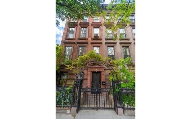 101 Greene Avenue Triplex, Brooklyn, NY - USA (photo 4)