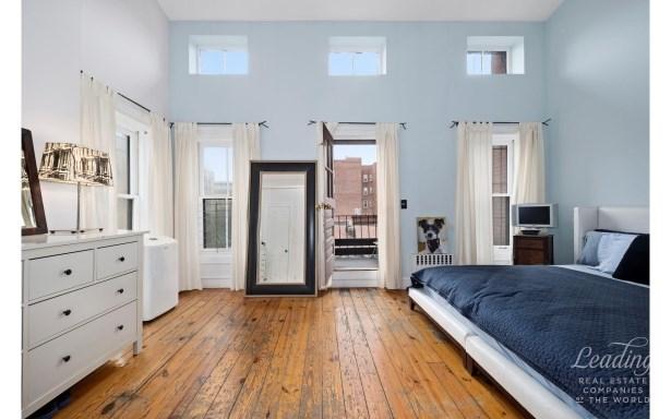 101 Greene Avenue Triplex, Brooklyn, NY - USA (photo 5)