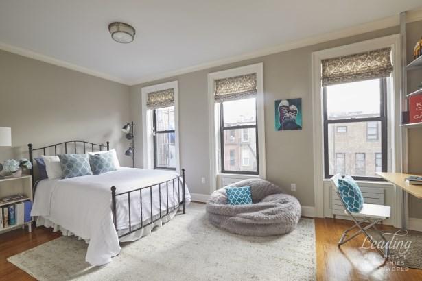 366 8th Street, Brooklyn, NY - USA (photo 3)