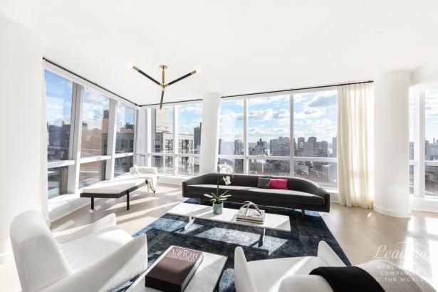 400 Park Avenue South 23c, Manhattan, NY - USA (photo 1)