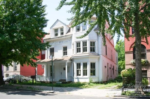 56 Cambridge Place, Brooklyn, NY - USA (photo 2)