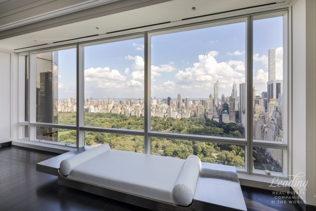 1 Central Park West 42c, New York, NY - USA (photo 1)