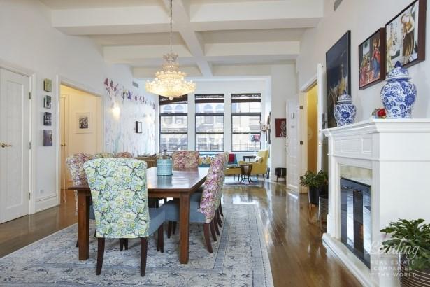 105 East 16th Street 5, New York, NY - USA (photo 2)