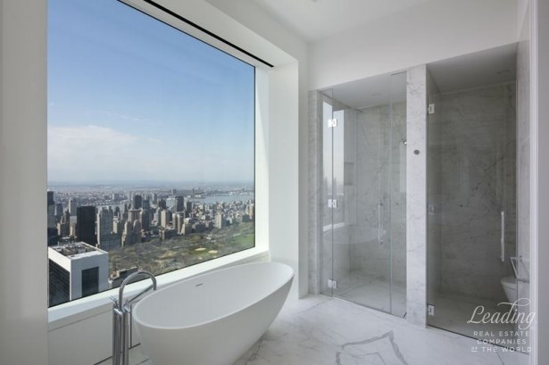 432 Park Avenue 71b, New York, NY - USA (photo 4)